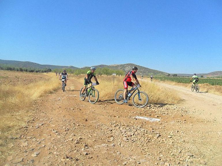 aldea-del-rey-celebro-su-viii-edicion-de-la-ruta-cicloturista-mtb-con-mas-de-cien-participantes