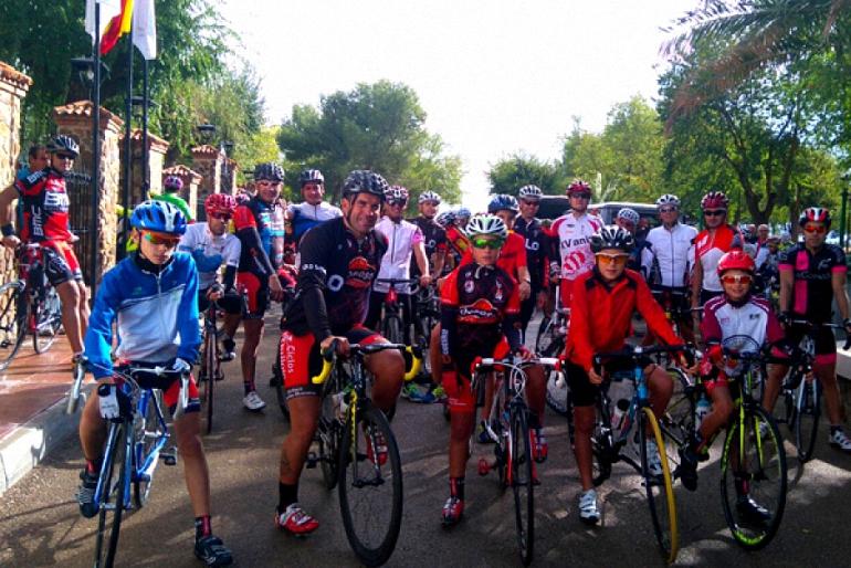almagro-111-participantes-se-dieron-cita-en-la-xxvii-ruta-del-bolillo
