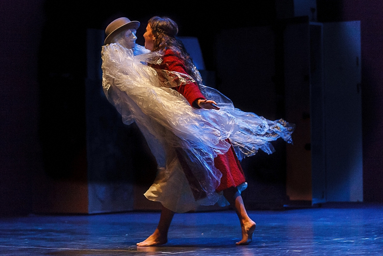 almagro-este-fin-de-semana-se-pone-el-broche-de-oro-al-xvi-festival-iberoamericano-de-teatro-contemporaneo-de-almagro