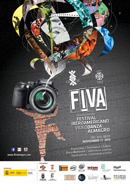 almagro-celebrara-del-3-al-13-de-noviembre-el-i-festival-iberoamericano-de-videodanza