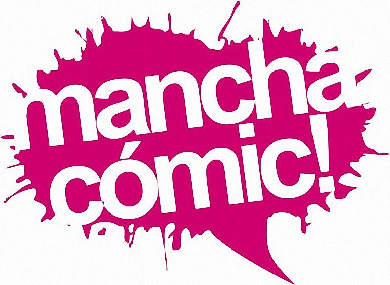 ciudad-real-fin-de-semana-de-la-iii-edicion-del-salon-del-comic-manchacomic