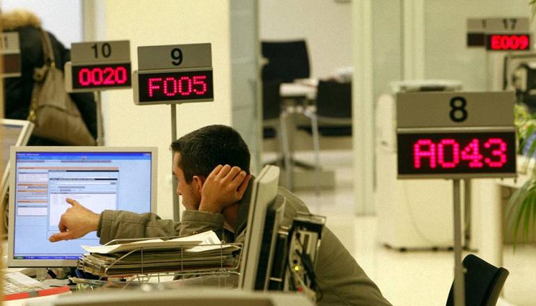 en-nuestra-region-baja-el-paro-en-13-500-personas-y-sube-la-ocupacion-en-8-400-trabajadores