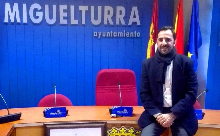 miguelturra-ciudadanos-evalua-las-dimisiones-en-cadena-de-los-concejales-del-psoe-en-el-ayuntamiento-miguelturreno