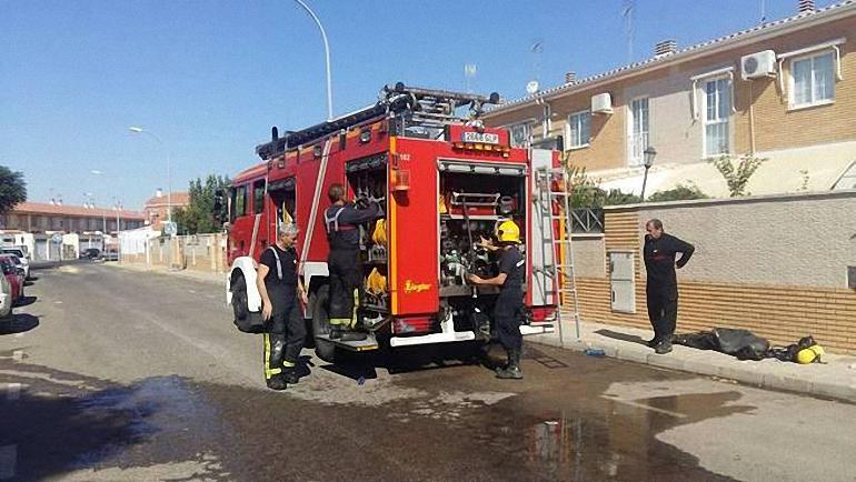 miguelturra-incendio-en-una-vivienda-de-la-calle-olivo-sin-que-haya-que-lamentar-danos-personales