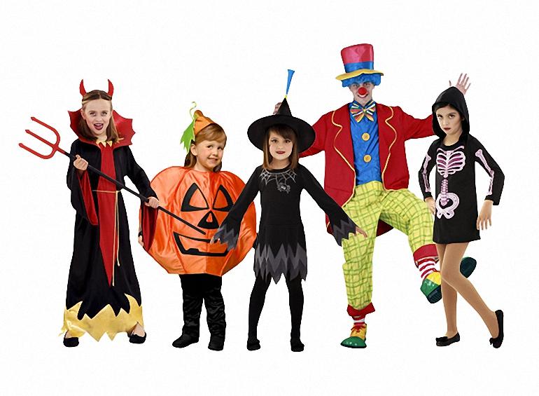 recomendaciones-sobre-los-articulos-a-comprar-para-la-fiesta-de-halloween