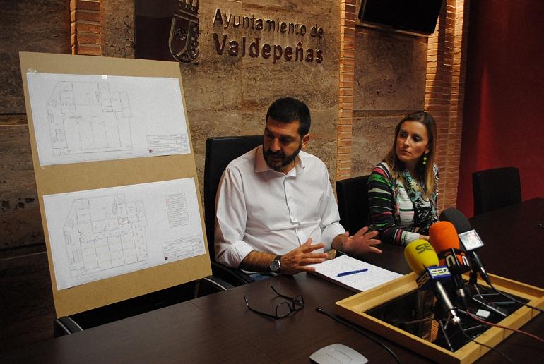 valdepenas-el-antiguo-centro-cultural-cecilio-munoz-fillol-sera-remodelado-con-una-inversion-de-81-mil-euros