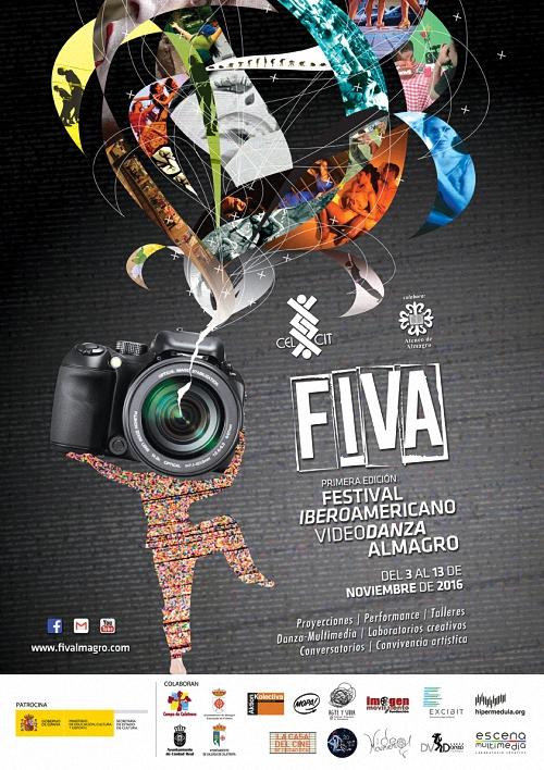 almagro-este-jueves-en-el-teatro-municipal-arranca-la-primera-edicion-del-festival-iberoamericano-de-videodanza