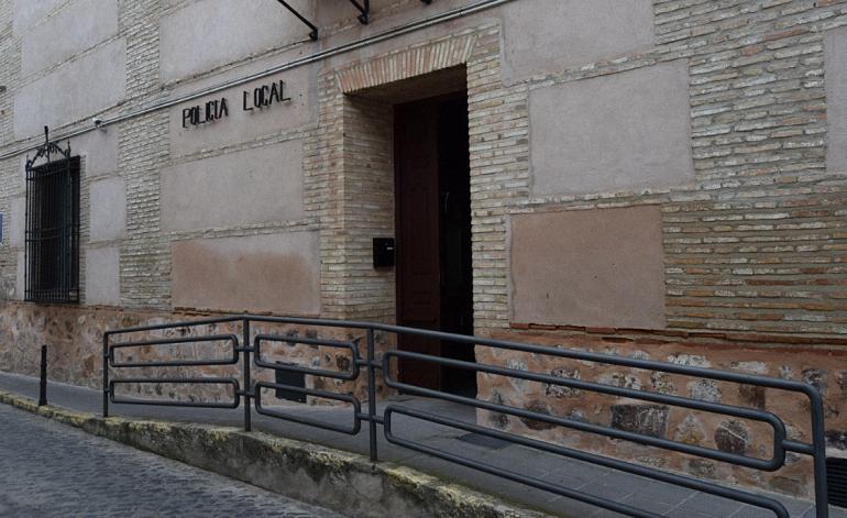 almagro-la-policia-local-detiene-a-tres-personas-como-presuntos-autores-del-robo-de-47-corderos-en-daimiel