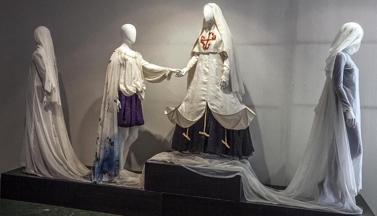 almagro-mes-del-tenorio-en-el-museo-nacional-del-teatro