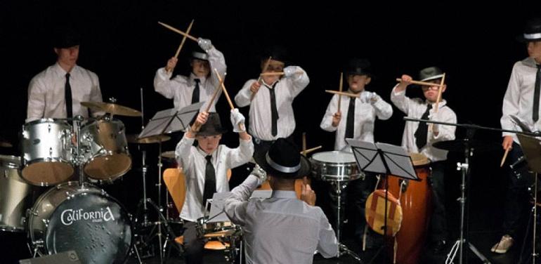 bolanos-el-psoe-exige-la-devolucion-de-las-tasas-indebidamente-cobradas-en-la-escuela-de-musica
