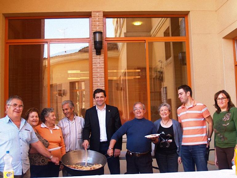 bolanos-la-biblioteca-municipal-recibe-el-premio-nacional-maria-moliner-de-animacion-a-la-lectura