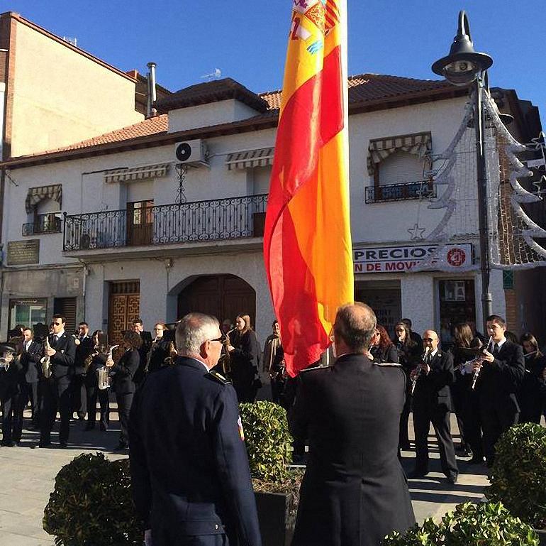 bolanos-conmemorara-el-dia-de-la-constitucion-rindiendo-homenaje-a-la-guardia-civil