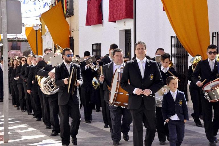 carrion-de-calatrava-la-agrupacion-musical-calatrava-la-vieja-celebrara-santa-cecilia-con-un-amplio-programa-de-actividades