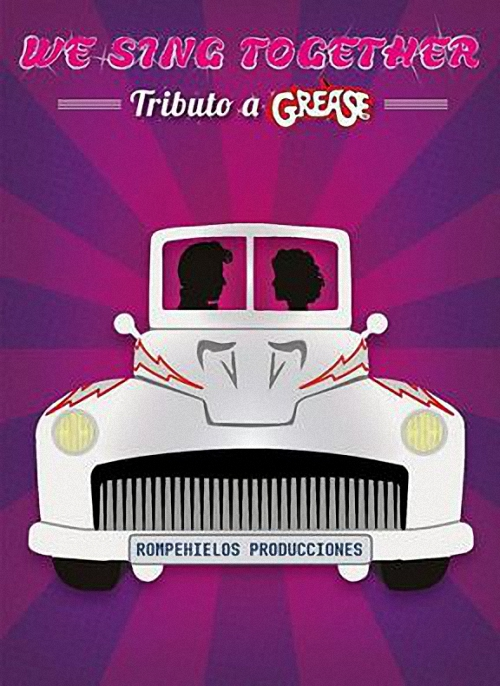 daimiel-rompehielos-rinde-tributo-a-grease