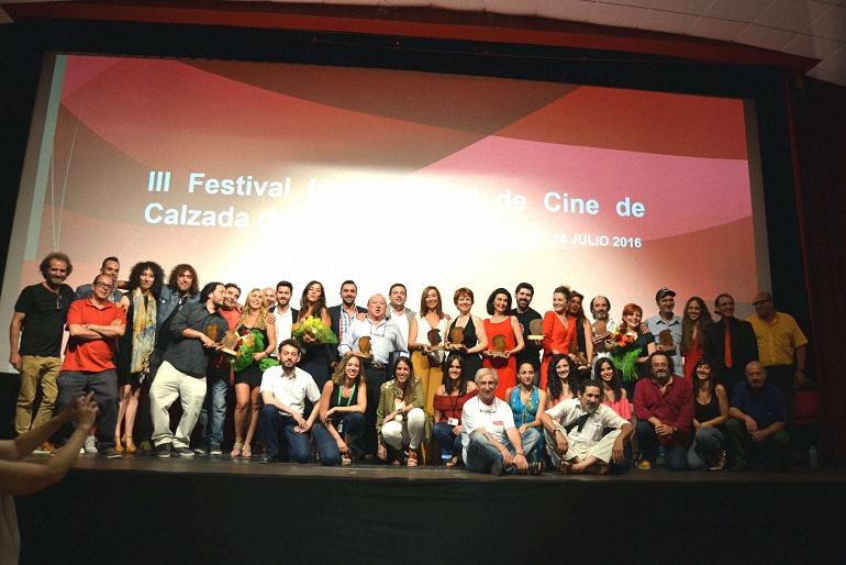 el-festival-de-cine-de-calzada-de-calatrava-abre-el-plazo-de-recepcion-de-obras-para-la-iv-edicion
