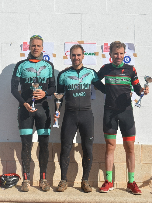iv-cicloturista-2016