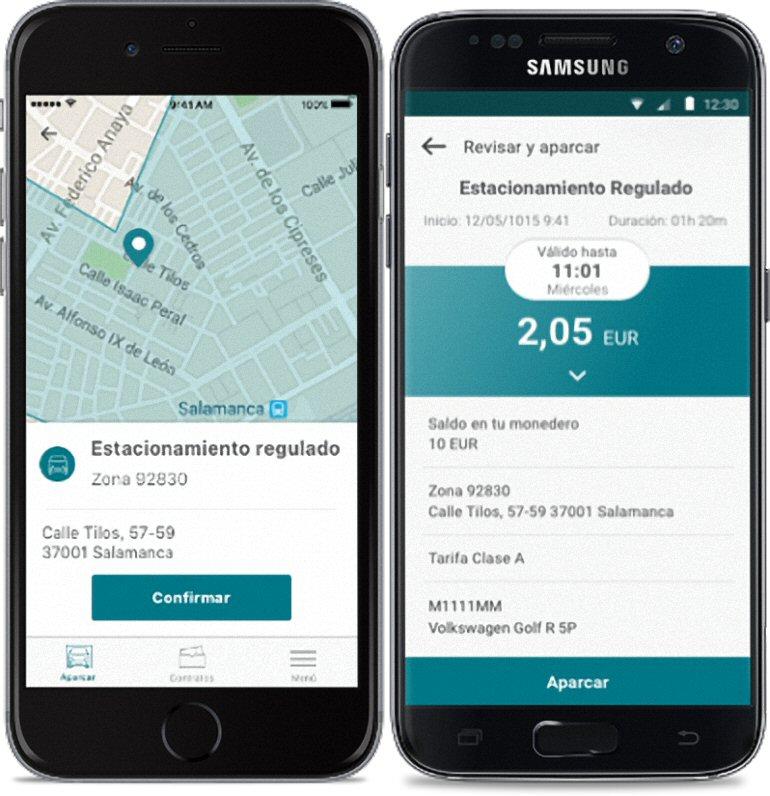 manzanares-ya-puedes-pagar-la-zona-azul-con-una-aplicacion-de-tu-smartphone