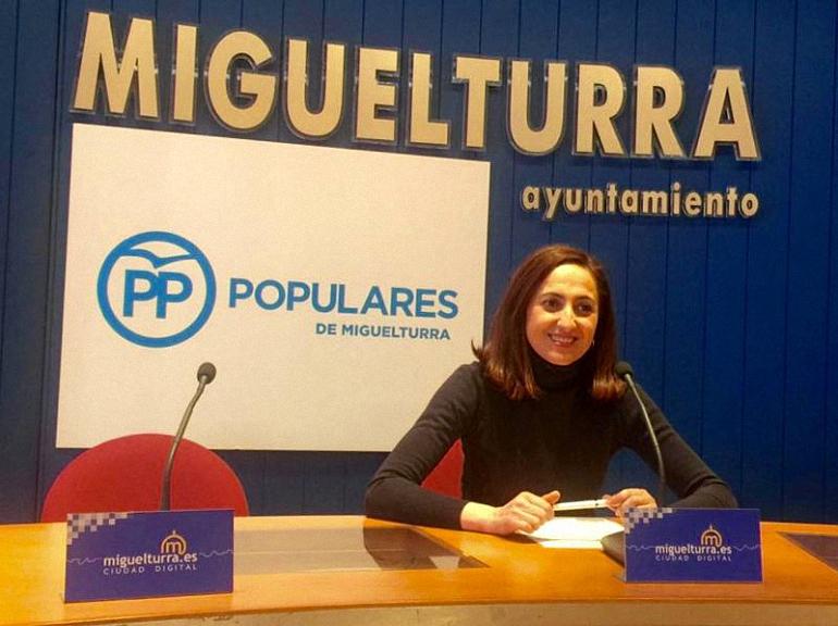 miguelturra-el-pp-pide-la-dimision-de-victoria-sobrino-ante-la-crisis-de-gobierno-en-el-consistorio-churriego