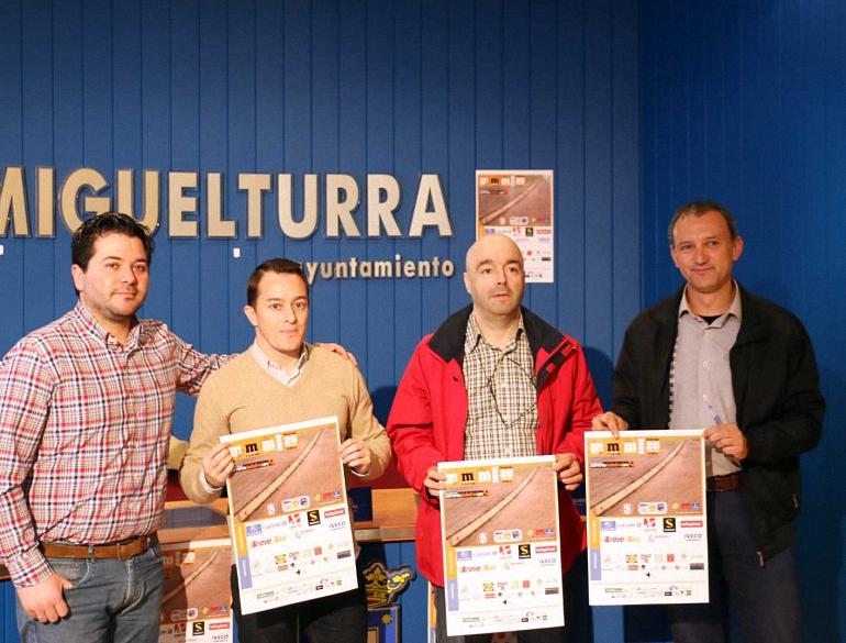 miguelturra-presentada-la-xiii-media-maraton-rural-villa-de-miguelturra
