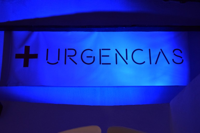 slideshow-sala-multiusos-urgencias-almagro01