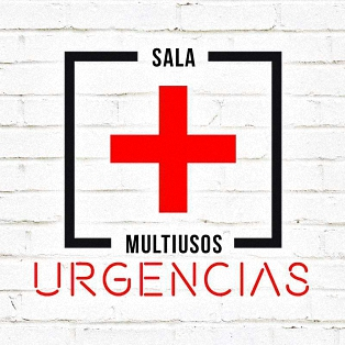 urgencias-314
