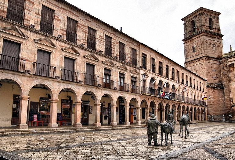 villanueva-de-los-infantes-ya-forma-parte-de-los-pueblos-mas-bonitos-de-espana