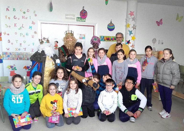 aldea-del-rey-ha-llevado-a-cabo-una-intensa-programacion-para-celebrar-la-navidad-2016