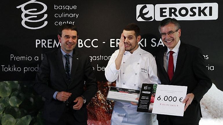 almagro-el-chef-almagreno-jesus-villarejo-consigue-el-primer-premio-en-el-basque-culinary-center-de-san-sebastian