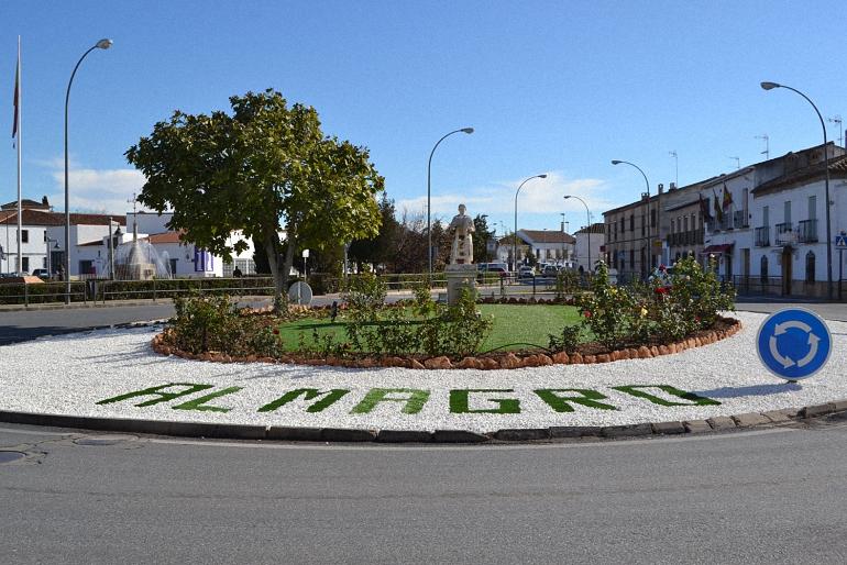 almagro-arregla-y-acondiciona-los-jardines-y-parques-municipales