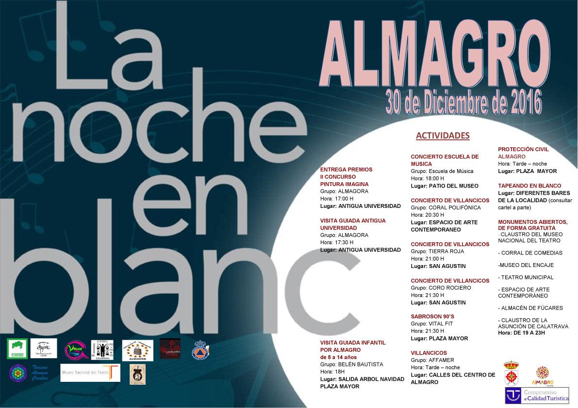 almagro-celebra-este-30-de-diciembre-su-iv-noche-en-blanco