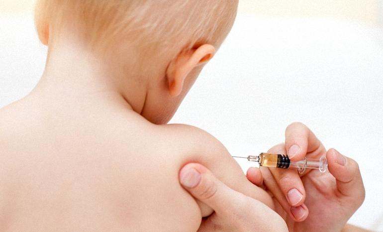 el-nuevo-calendario-de-vacunacion-infantil-entrara-en-vigor-a-primeros-de-ano