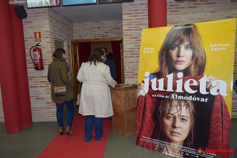 julieta-almagro-noticias006