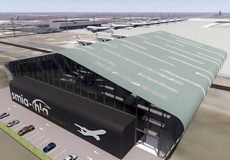 nuevo-hangar-en-el-aeropuerto-de-ciudad-real
