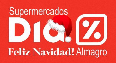 supermercado-dia-feliz-navidad-almagro-470