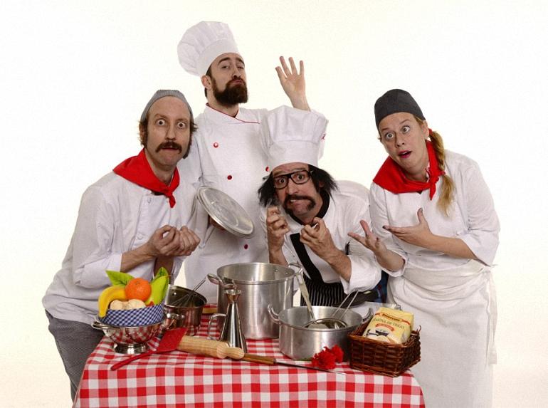 valdepenas-chefs-este-jueves-en-el-teatro-auditorio-municipal