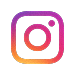 instagram-75