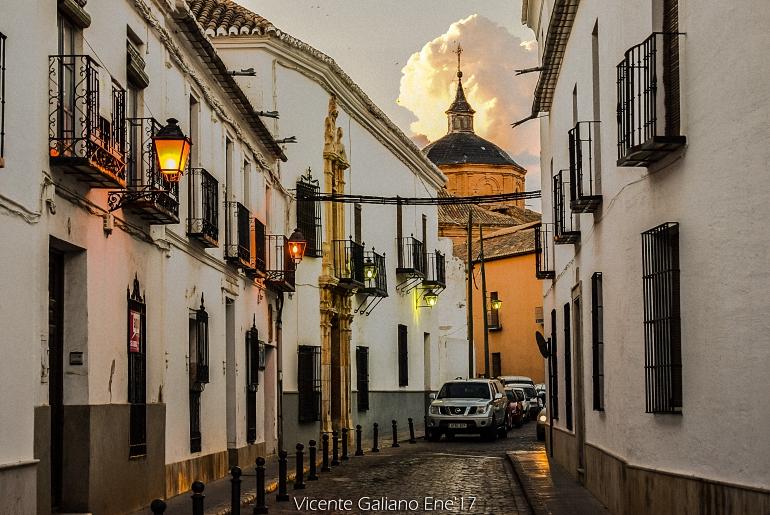almagro-ha-sido-elegido-mejor-destino-turistico-2016-por-el-ministerio-de-turismo