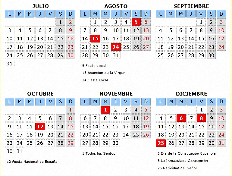 calendario-laboral-almagro-201702