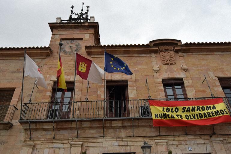 Almagro El portugués Leonel de Sousa se impuso en el XVIII Memorial Manuel Sanroma