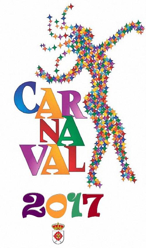 Almagro Programación Carnaval 2017