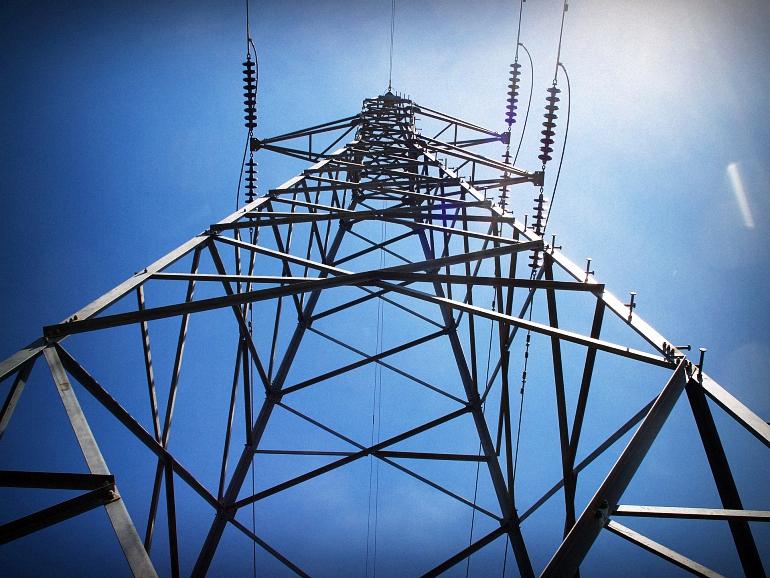Almagro contará con energia 100 por cien renovable para sus instalaciones públicas