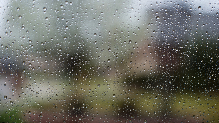 Alerta meteorológica en las cinco provincias castellanomanchegas