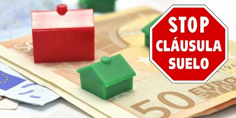 Almagro Charla informativa sobre la reclamación de las cláusulas suelo y gastos hipotecarios