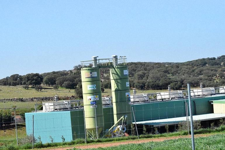 Almagro Ciudadanos presenta una moción solicitando autorización para acceder a RSU y seguir con el control y vigilancia de la gestión de los residuos