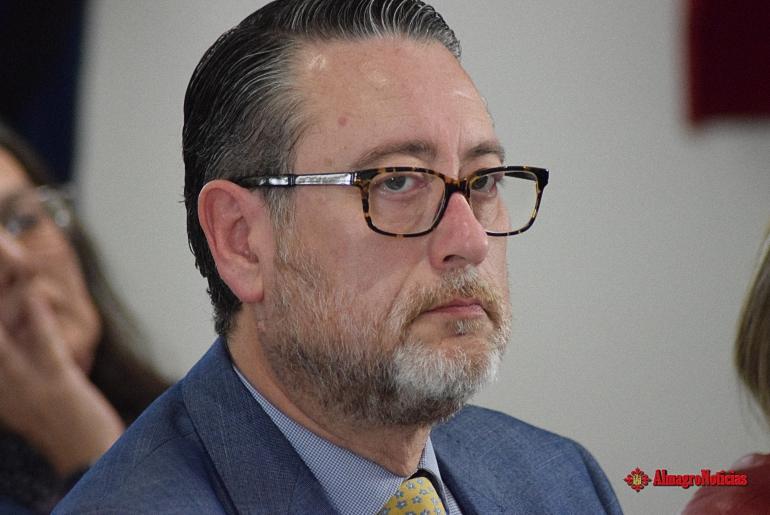 Almagro El PP propone diez medidas para disminuir la presión fiscal, ayudar a pymes y autónomos y garantizar la transparencia en la gestion del consistorio