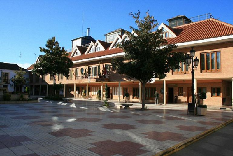 Bolaños El Ayuntamiento pone en marcha 9 proyectos para dar empleo a 65 desempleados