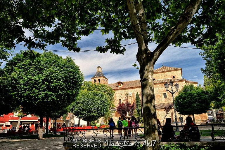 Castilla La Mancha pierde casi 11 mil habitantes durante el año 2016