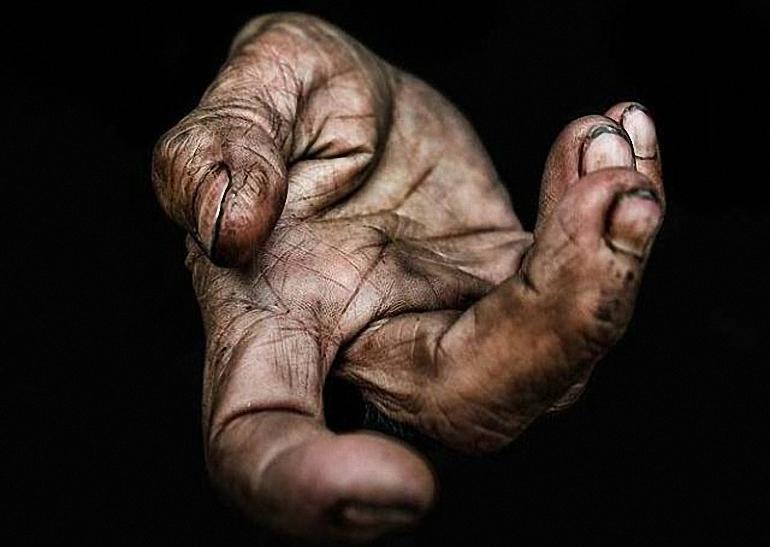 Castilla La Mancha roza casi el 32 por ciento de hogares en riesgo de pobreza