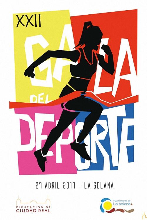 Equipos y deportistas calatravos serán galardonados en la XXII Gala Provincial del Deporte