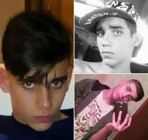 Pozuelo de Calatrava El menor desaparecido hace cinco días ya ha contactado con familia y se encuentra bien